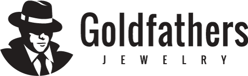 Goldfathers Logo